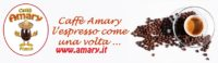 Caffè Amary